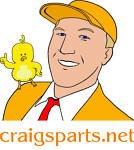 craigsparts.net