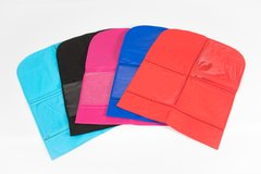 Costume garment bags-Best design, best quality