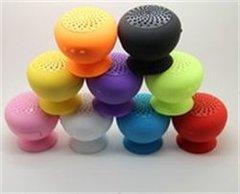 Speakers- Bluetooth wireless, water-proof