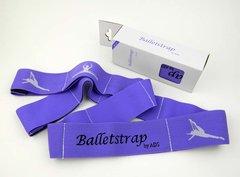 BalletStrap Stretch band