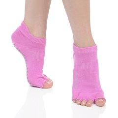 Get a Grip-Performance socks