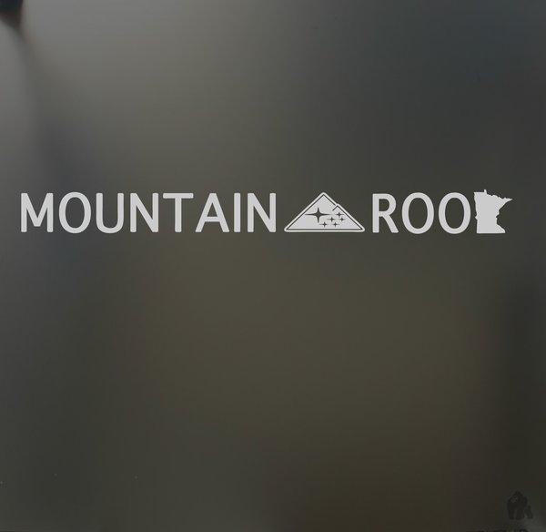 Mountain Too