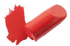 Moisturizing Matte Lipstick - Latin Lover