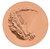Oil Free Pressed Powder in BUTTERSCOTCH