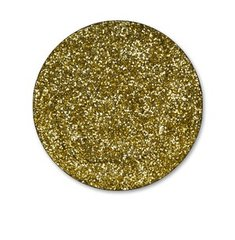 Eye Glitter in Gold