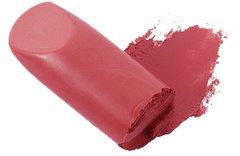 Moisturizing Matte Lipstick - Cupcake