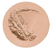 Oil Free Pressed Powder in BUTTERCUP