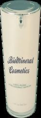 Hyaluronic Acid 100% Pure Grade