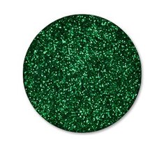 Eye Glitter in Shamrock