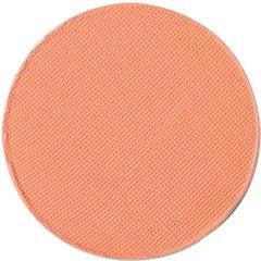 Luminous mineral blush - Melon