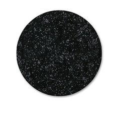 Eye Glitter in Black Diamond