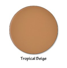 Picture Perfect foundation - Tropical Beige