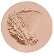 Oil Free Pressed Powder in SAND