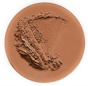 Oil Free Pressed Powder in MALTED