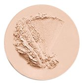 Oil Free Pressed Powder - SOFT BEIGE