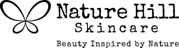Nature Hill Skincare Lavender Patchouli Essential Oil Blend