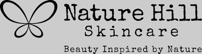 Nature Hill Skincare
