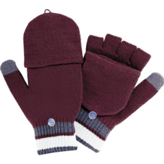 AHS Holloway Finger Tip Mitten