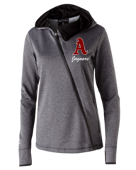AHS Holloway Ladies Jacket
