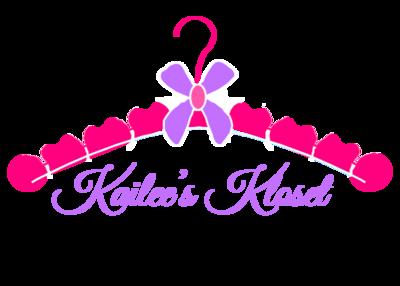 Kailee's Kloset