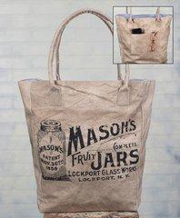 TOTES - Mason Jar