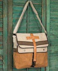 TOTES - Arizona Messenger Bag