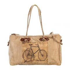 TOTES - Bicycle Rope
