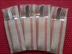 HOME - Cutlery Caddy