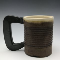 Hobo Coffee Mug