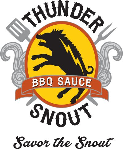 ThunderSnout BBQ, Inc.