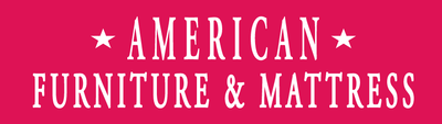 American Furniture and Mattress