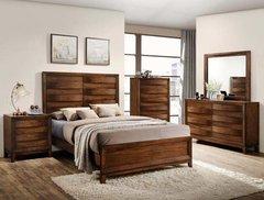 Kelton Bedroom Group