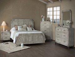 Camelia Bedroom Set