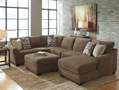 Justyna Sectional