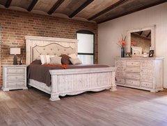 Bella Bedroom Set