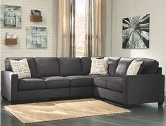 Ashley Signature 166 sectional