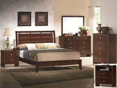 Evan Bedroom Set