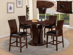 SETD2734ESP DARIA CTR HEIGHT DINING