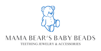 Mama Bears Baby Beads