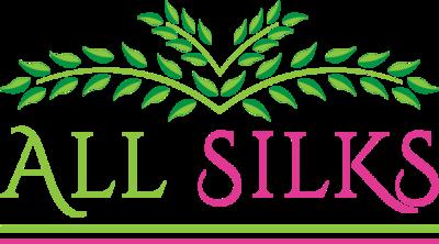 All Silks, Etc.