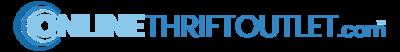 onlinethriftoutlet.com