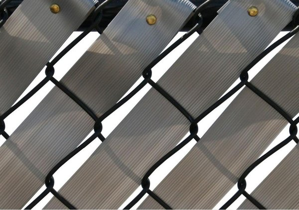 Fence Weave Pds 174 250ft Roll Silver Grey Wholesale