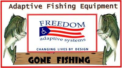 Freedom Adaptive Systems LLC