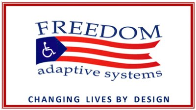 Freedom Adaptive Systems LLC