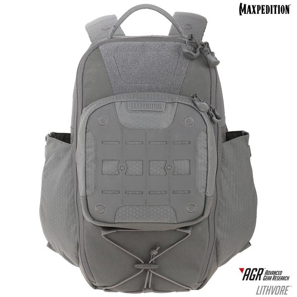 Maxpedition Lithvore Backpack