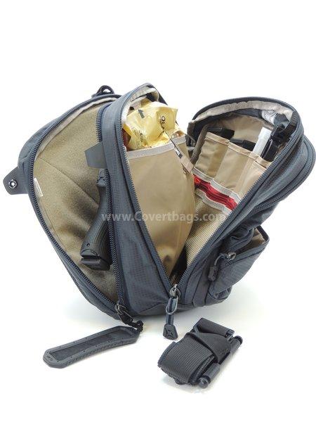 Vertx EDC Essential Bag