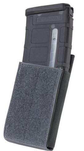 Condor Elite Velcro Quick Detach M4 Magazine Pouch