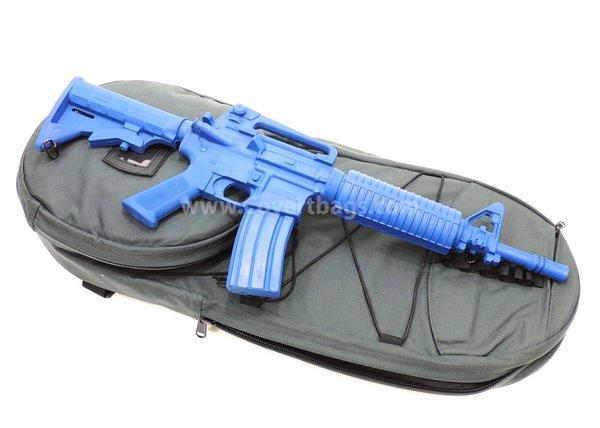 "Sneaky Bags Covert Rifle Bag-Small 31"""