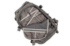 Condor Elite Frontier Pack