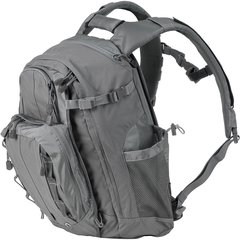 5.11 Tactical Covrt18™ Backpack